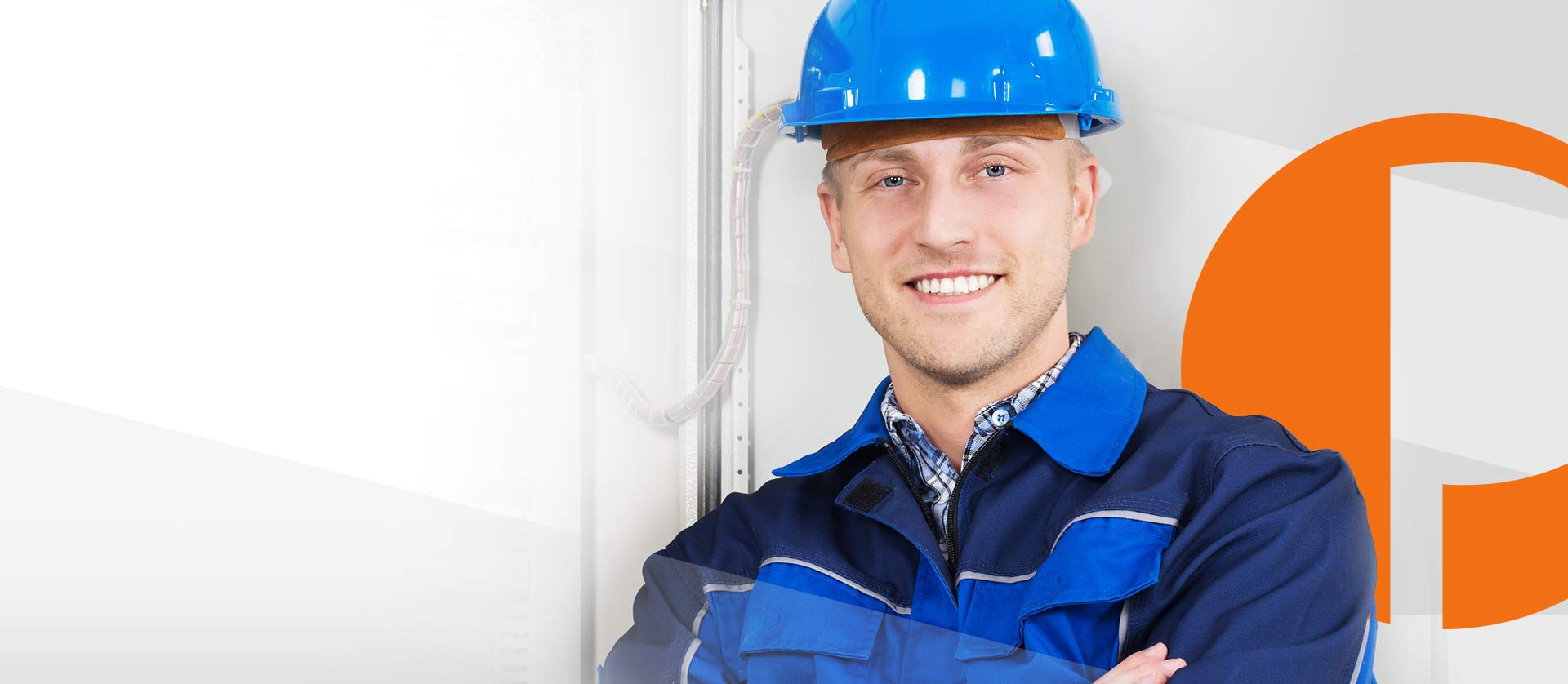 premium-work-pewna-praca-za-granica home praca w niemczech
