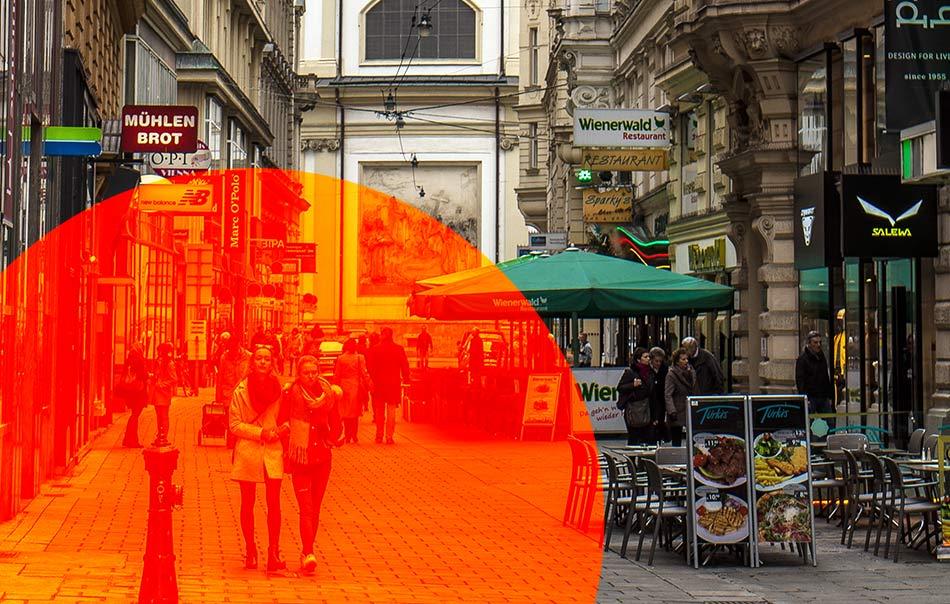 co-warto-wiedziec-o-austriackim-rynku-pracy Jak się przygotować do wyjazdu za granicę? praca w niemczech