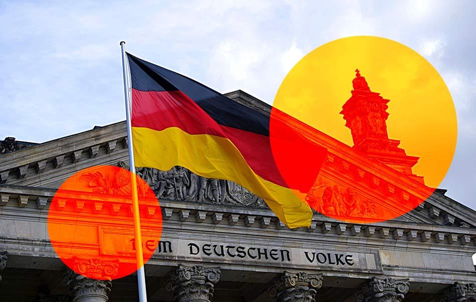 co-warto-wiedziec-o-niemieckim-rynku-pracy Jak się przygotować do wyjazdu za granicę? praca w niemczech
