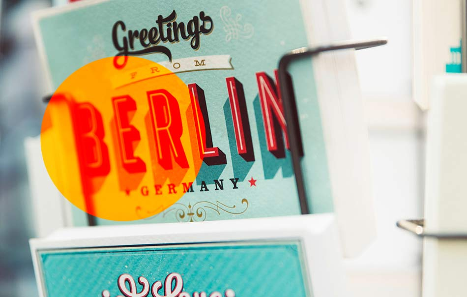dlaczego-wybrac-niemcy Jak się przygotować do wyjazdu za granicę? praca w niemczech