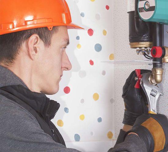 monter-centralnego-praca-550x498 home praca w niemczech