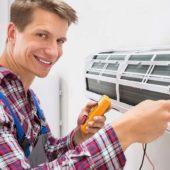 monter-instalacji-praca-170x170 Monter klimatyzacji praca w niemczech