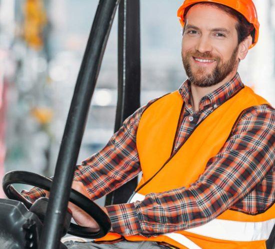 operator-wozka-widlowego-praca-550x498 home praca w niemczech