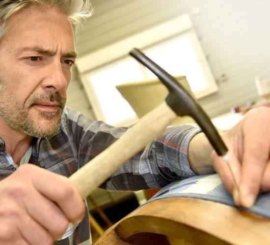 tapicer-praca-550x498 home praca w niemczech