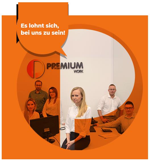 premium-work-o-premium-work-DE Über Premium Work praca w niemczech