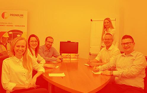 premium-work-zespol-1 Zespół praca w niemczech