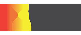 logo-premium-work Kontakt praca w niemczech