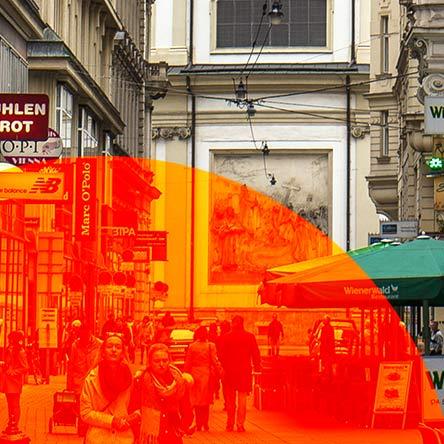 co-warto-wiedziec-o-austriackim-rynku-pracy1 Co warto wiedzieć o austriackim rynku pracy? praca w niemczech