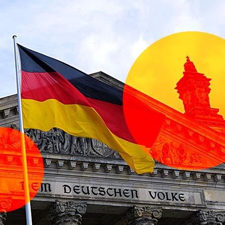 co-warto-wiedziec-o-niemieckim-rynku-pracy1 Was sollte man über dem deutschen Arbeitsmarkt wissen? praca w niemczech