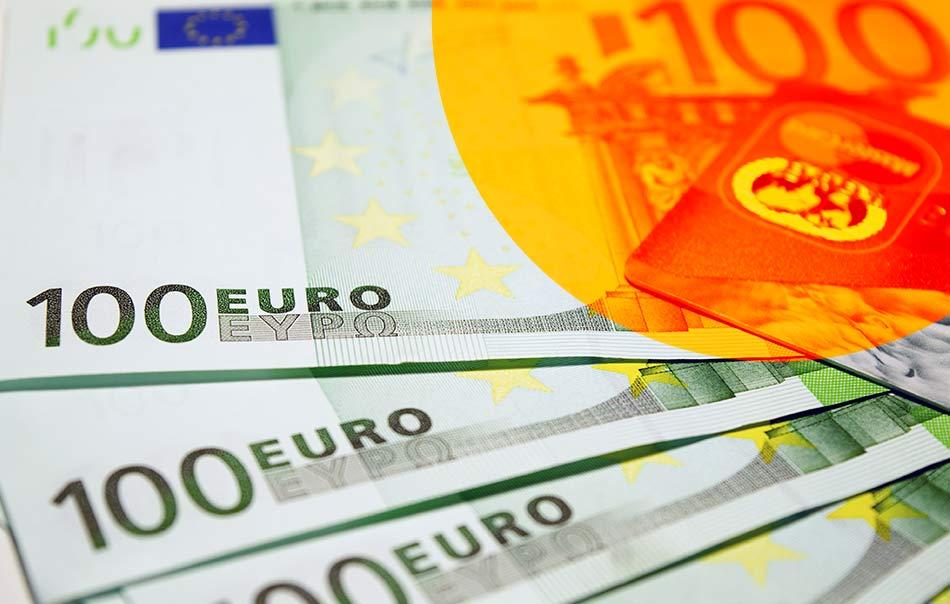 dlaczego-warto-pracowac-za-granica Jak się przygotować do wyjazdu za granicę? praca w niemczech
