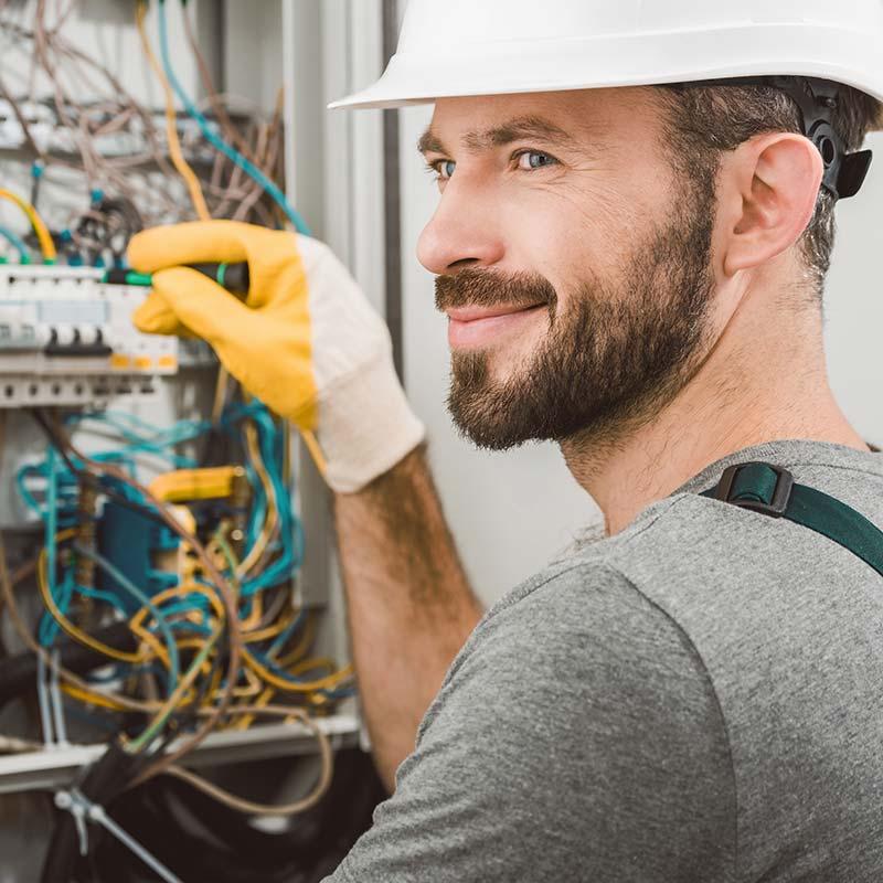 praca-dla-elektryka
