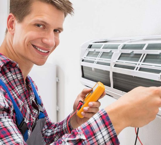 monter-instalacji-praca-550x498 home praca w niemczech