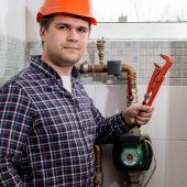 monter-instalacji-wod-kan-praca-170x170 Monter instalacji wod.-kan. praca w niemczech