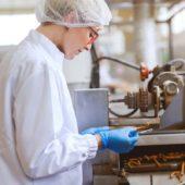 pracownik-produkcji-praca-170x170 Pracownik produkcji – karma dla zwierząt praca w niemczech
