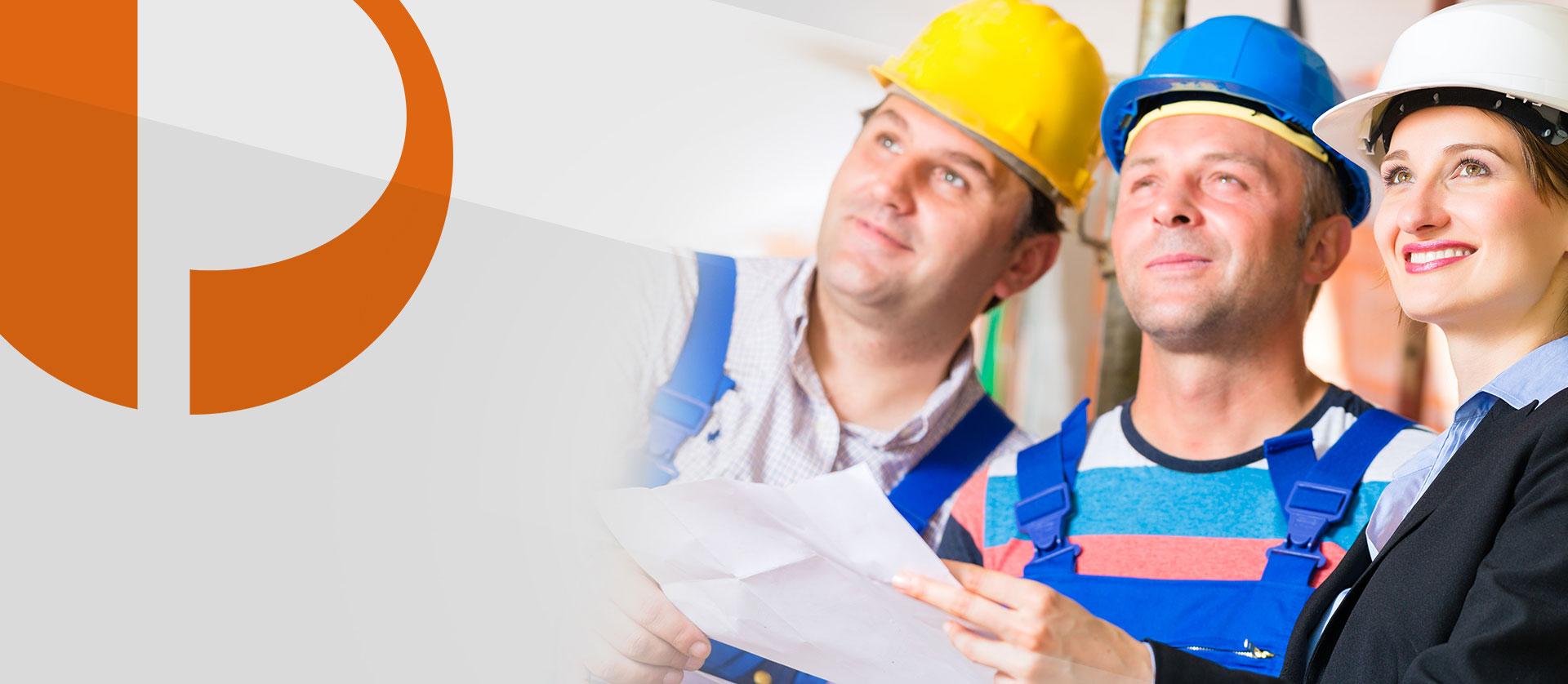 premium-work-pewna-praca-za-granica-2 home praca w niemczech
