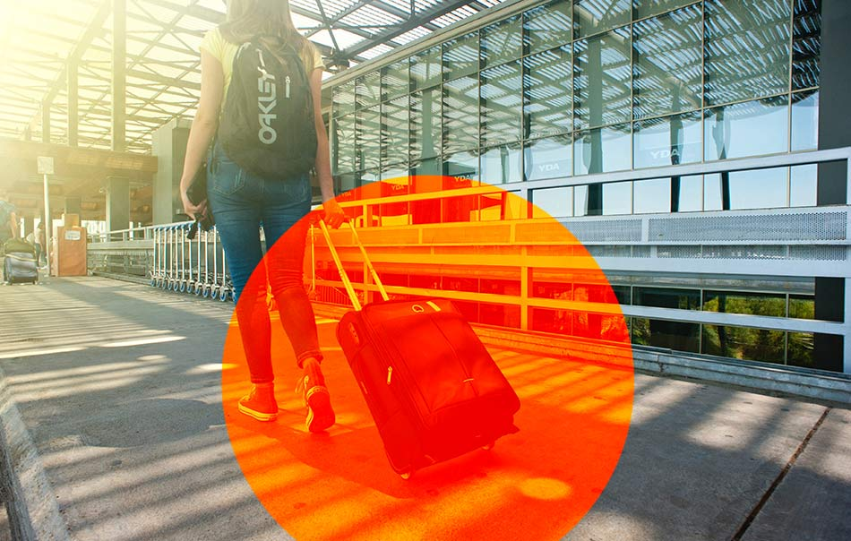przygotowanie-sie-do-wyjazdu Jak się przygotować do wyjazdu za granicę? praca w niemczech