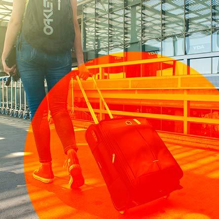 przygotowanie-sie-do-wyjazdu1 Jak się przygotować do wyjazdu za granicę? praca w niemczech