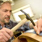 tapicer-praca-170x170 Tapicer siedzeń samolotowych praca w niemczech