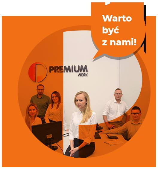 premium-work-o-premium-work-1 O Premium Work praca w niemczech