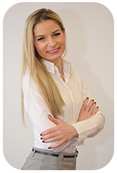 sabina-suchanek Das Team praca w niemczech