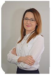 wioleta-krzyskow Das Team praca w niemczech