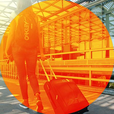 foto_wpis_blog_24 Co zabrać ze sobą do pracy za granicą? Podpowiadamy! praca w niemczech