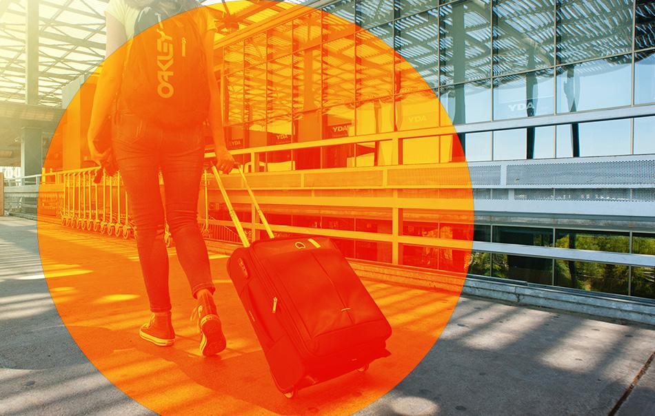 miniaturka_blog_24.06 Jak się przygotować do wyjazdu za granicę? praca w niemczech