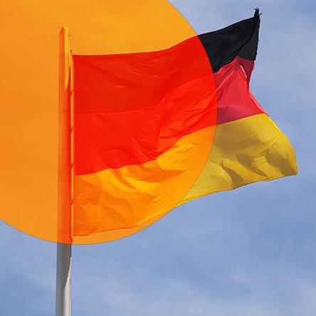 foto_wpis_blog2_24 Praca za granicą, a nieznajomość języka. Od czego zacząć? praca w niemczech