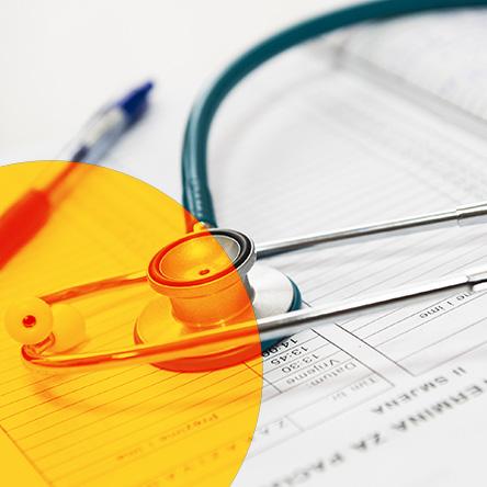 foto_wpis_blog_opieka_szpitalna Opieka szpitalna za granicą. Co robić w razie wypadku? praca w niemczech