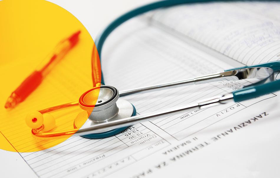 miniaturka_blog_opieka_szpitalna Jak się przygotować do wyjazdu za granicę? praca w niemczech