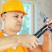 foto-elektryk-przemysłowy-oferta-170x170 Elektryk przemysłowy praca w niemczech