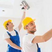 foto-malarz-budowlany-oferta-170x170 Malarz budowlany praca w niemczech