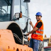 foto-operator-walca-oferta-170x170 Operator walca drogowego praca w niemczech