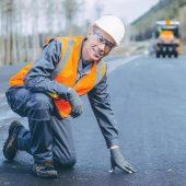foto-pracownik-drogowy-oferta-170x170 Pracownik drogowy praca w niemczech