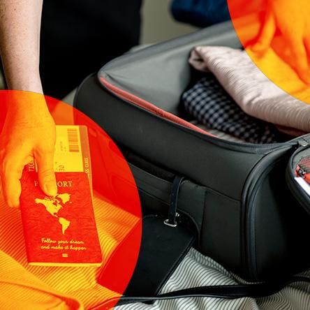 foto_wpis_blog Prawo do urlopu w Niemczech i Austrii. Co musisz wiedzieć? praca w niemczech