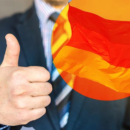 foto_wpis_blog Specjaliści Premium Work mówią o pracy w Niemczech praca w niemczech
