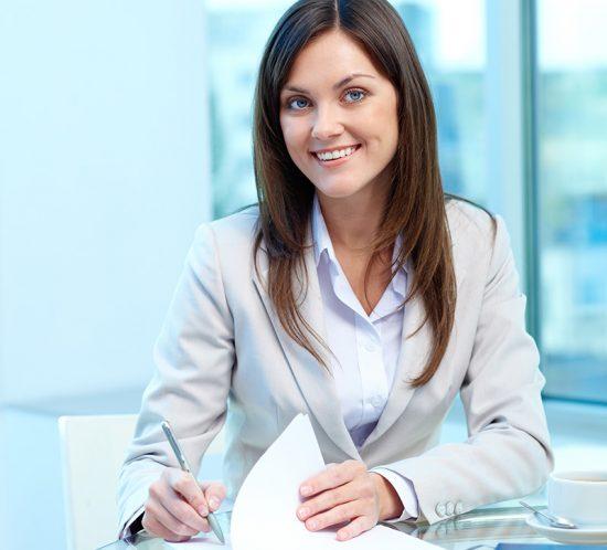 foto-konsultant-rekrutacja-oferta-550x498 home praca w niemczech